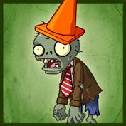 File:PvZ2 Conehead Zombie.jpg