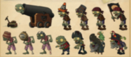File:185px-Conceptof pirates22.png