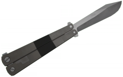 File:250px-Knife Weapon.png