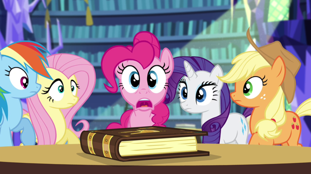 File:640px-Pinkie Pie -not the sirens!- EG2.png