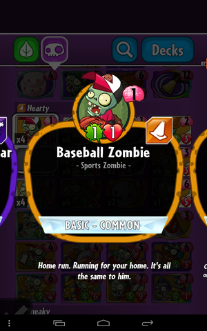 File:Baseball Zombie info.png