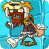 Hunter Zombie2.png