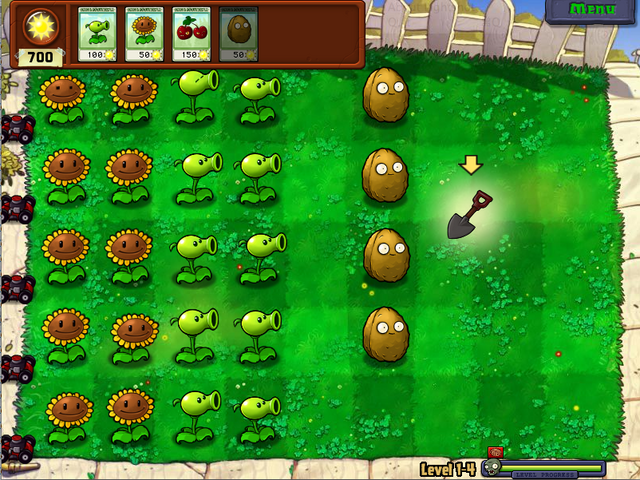 File:PlantsVsZombies61.png