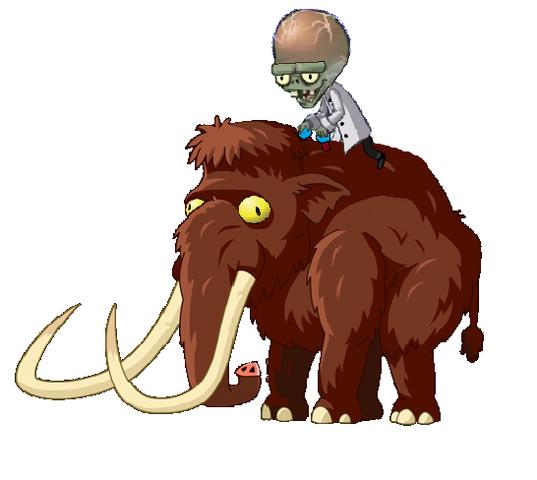 File:Zombot mastodon-tronic.png