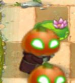 File:Pumpkin Imp.png