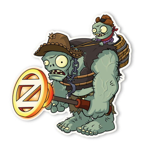 File:PVZ2 WW Wild West Gargantuar 88302.1435612292.1280.1280.jpg