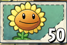 File:SunflowerPvZ2SeedPacket.png