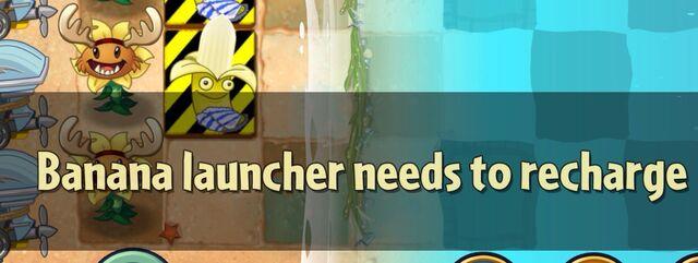 File:Banana Recharge Message.jpg