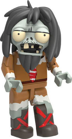 File:53051-Plants-vs-Zombies-Mystery-Series-3-Caveman-Zombie 72dpi.jpg