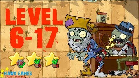 Plants vs. Zombies All Stars V1.0