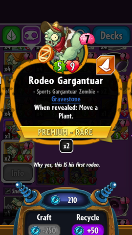 File:Rodeo garg stats.png