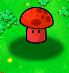 RedSunshroom