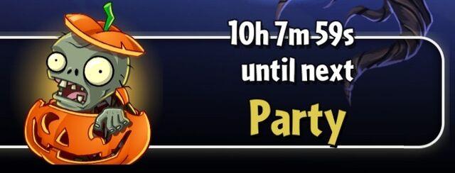 File:Party of Doom Waiting.jpeg