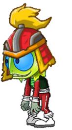File:Admiral Helmet Lizard.png