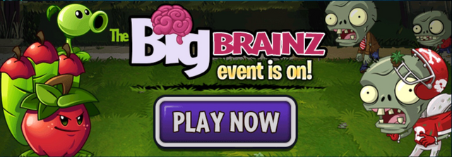 File:Big Brainz Piñata Party ad.png