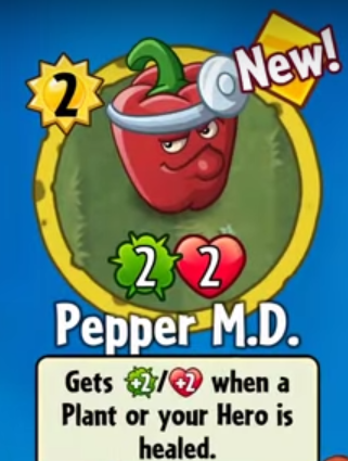 File:PepperMD get.png