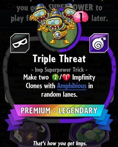 File:Triple Threat statistics.png