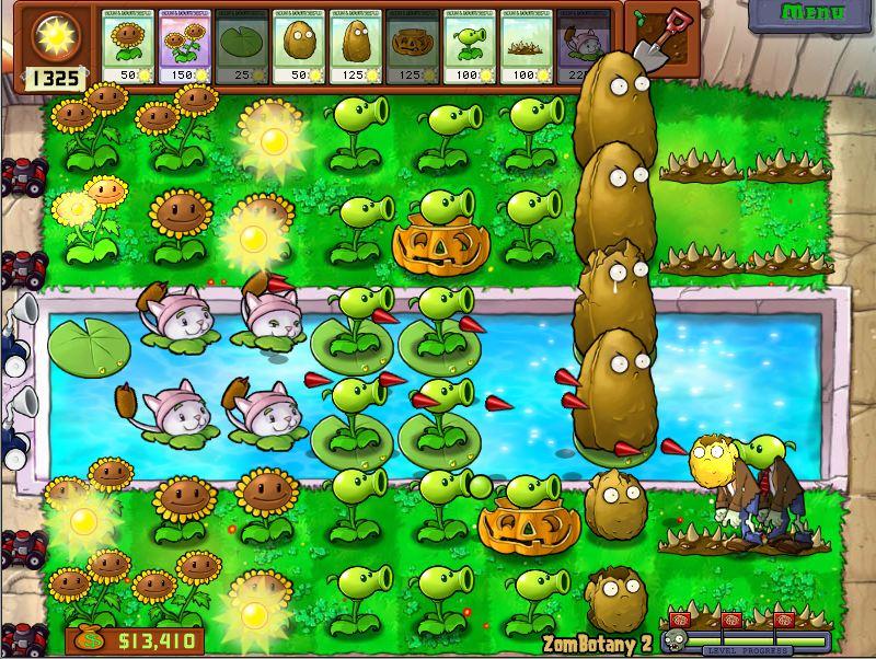 plants vs zombies 2 cheats unlimited sun