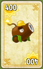 File:Coconut Cannon Costume Card.png