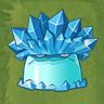 File:Ice-shroom 2.png