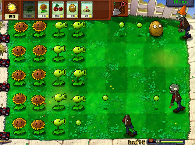 File:PlantsVsZombies108.png