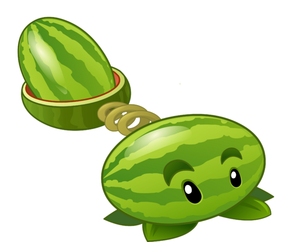 File:Melon-pult (HD).png