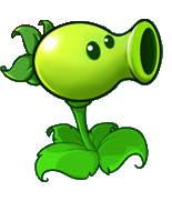 PeaShooter