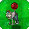Balloon Zombie1112.png