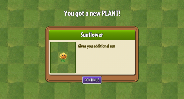 File:Getting Sun Flower.png