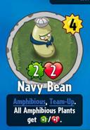 NavyBeanUnlockedB