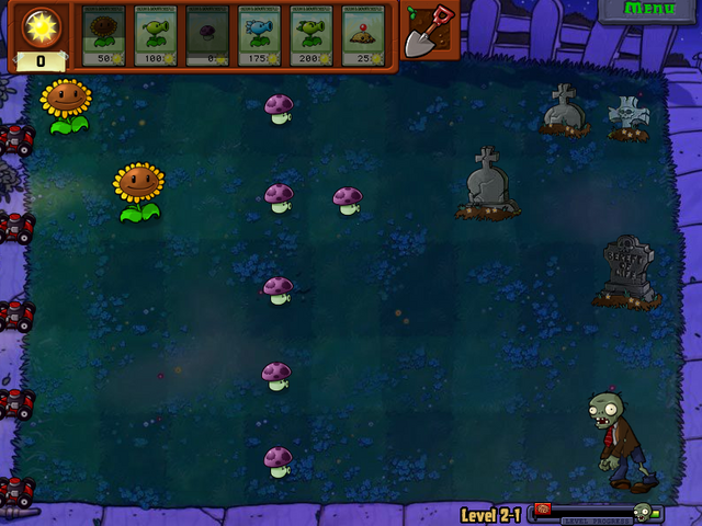 File:PlantsVsZombies253.png