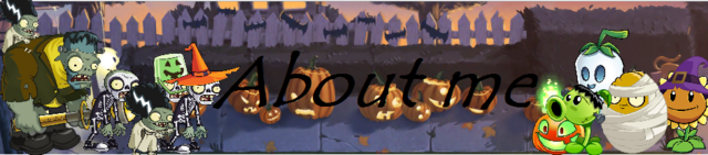 File:AboutMeTULOHalloween.png