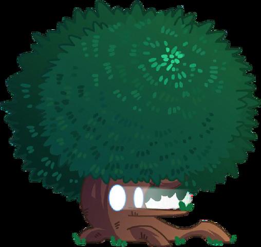 File:Cypress plantfood close up.png