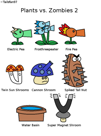 File:My plants vs zombies 2 ideas by tailsfan97-d55iozh.png