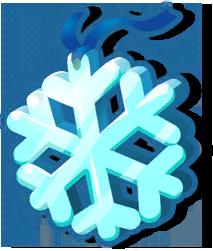 File:Snowflake PendantHD.png