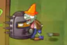 File:Endurianstenchdamagingzombie.png
