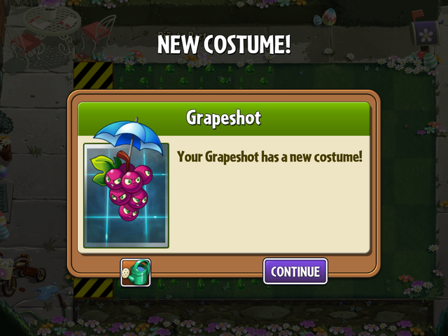 File:Getting Grapeshot's First Costume.png
