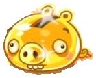 File:Golden Pig.png
