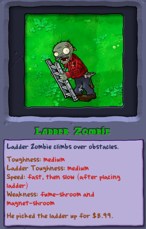 File:Ladder-zombie.PNG