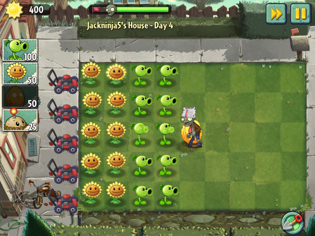 File:PlantsvsZombies2Player'sHouse75.PNG