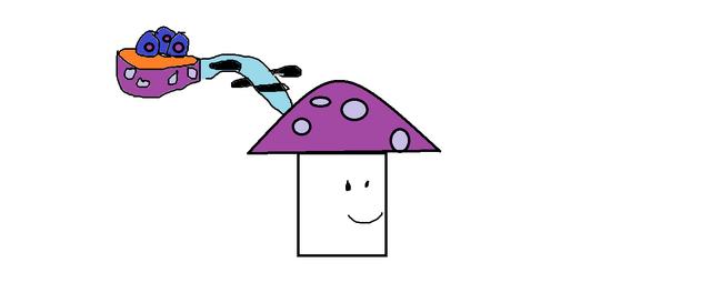 File:Pult-shroom.png