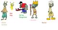 Thumbnail for version as of 05:01, May 27, 2015