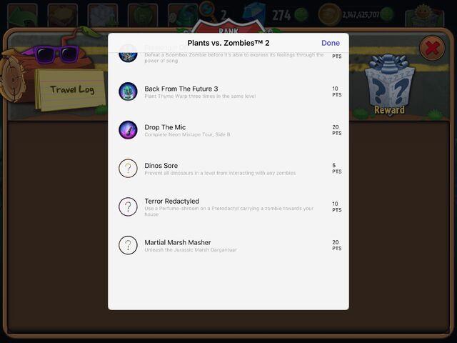 File:Jm achievements.jpg