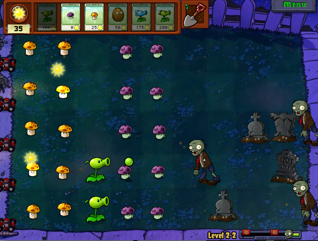 File:PlantsVsZombies292.png