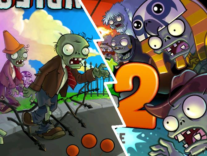 Berkas:Zombies slide.png