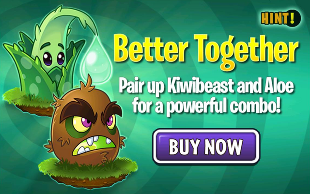 File:Kiwibeast and Aloe are better together (ad).png
