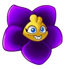 File:Shrinking Violet HD.png