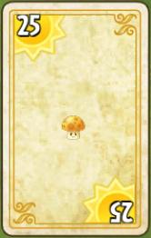 File:Sun-shroom Card.png