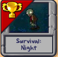 File:SurvivalNight.png