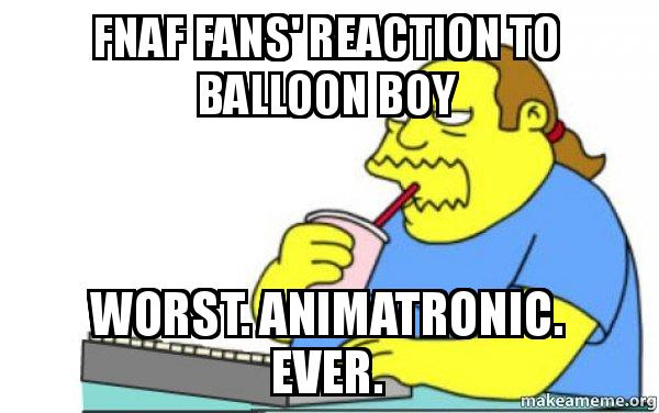 File:Fnaf-fans-reaction.jpg